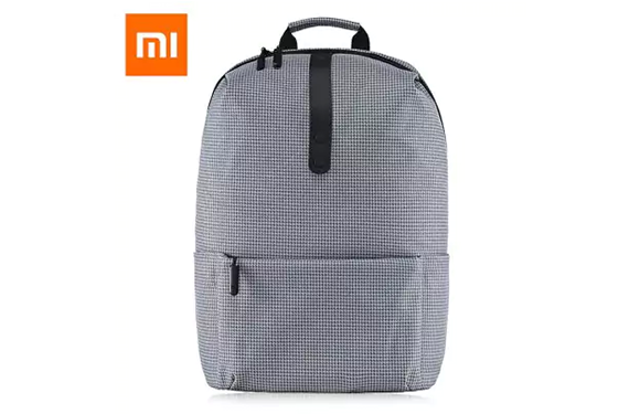 Plecak Xiaomi 20L Leisure Backpack