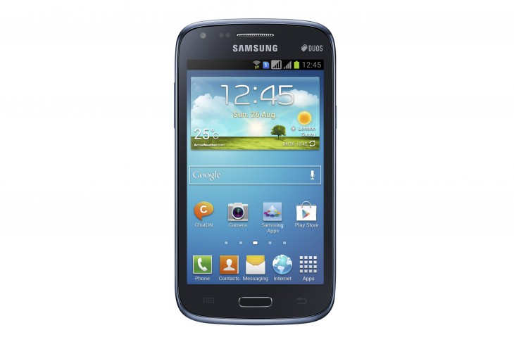 [Obrazek: GALAXY-Core-Product-Image-1-730x486.jpg]